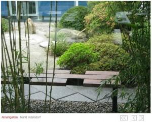 portfolio inspired by nature. Black Bedroom Furniture Sets. Home Design Ideas