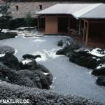inspiredbynature.de japangarten design 4 150x150 Designphilosophie