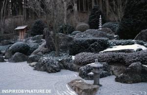 inspiredbynature.de japangarten design 5 300x195 Japanische Gärten   Deutsche Firma http://inspiredbynature.de