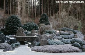 japanische g rten deutsche firma inspired by nature. Black Bedroom Furniture Sets. Home Design Ideas
