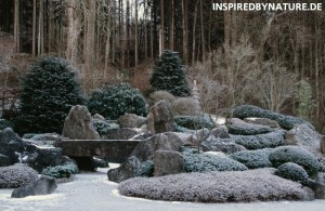 inspiredbynature.de japangarten design 6 300x195 Japanische Gärten   Deutsche Firma http://inspiredbynature.de