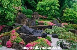 japangarten design inspired by nature. Black Bedroom Furniture Sets. Home Design Ideas