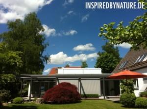 IMG 0826 300x224 Moderne Gartengestaltung   FOTOS 2011