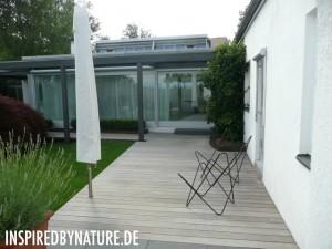 P1050190 300x225 Moderne Gartengestaltung   FOTOS 2011