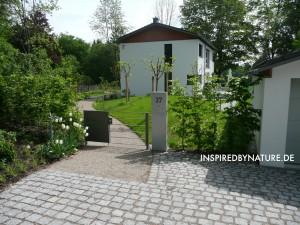 P1040535 300x225 Privatgarten Planung und Umsetzung   INSPIRED BY NATURE (München)