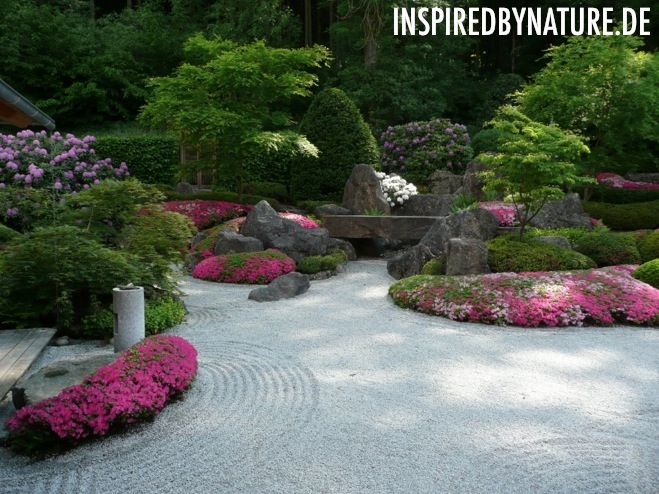 inspiredBynature de2 Frühling 2012   Japangarten (Deutschland)