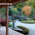 zengarten eu 2 150x150 JAPANISCHER GARTEN in Deutschland   Herbst 2012