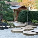 zengarten eu 4 150x150 JAPANISCHER GARTEN in Deutschland   Herbst 2012